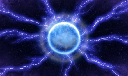 Rede principal de Lightning Network cresce rapidamente apesar de seguir em fase de teste