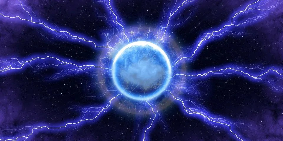 crescimiento-testes-lightning-network