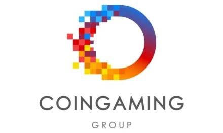 Coingaming Group realiza prova Beta de sua Lightning Network que muda o jogo