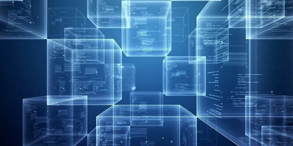 Cadeia-Blocos-Blockchain-navegador