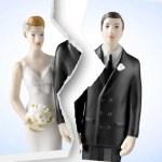 Divórcios que envolvem criptomoedas: Firma britânica de advogados se enfrenta a novos desafios