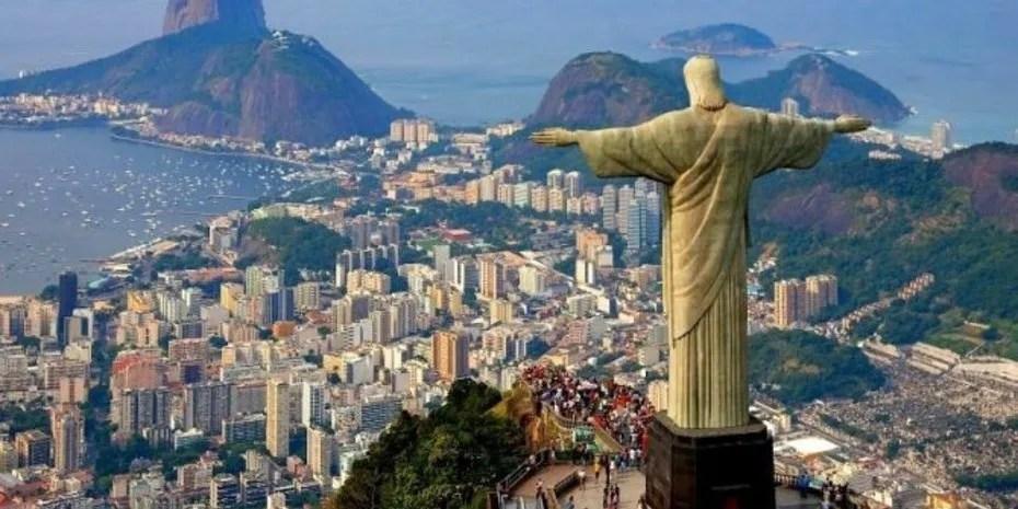 Federação brasileira de bancos, IBM e R3 realizam provas de conceito com blockchain