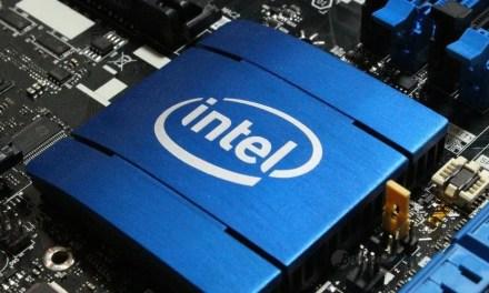 Intel quer patentear um hardware para chips de mineração de Bitcoin
