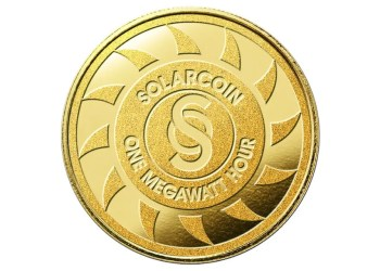 Solar-Criptomoeda-Blockchain-Solar-Criptomoeda-Blockchain