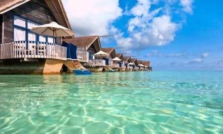 Ilhas Caribenhas promoverão a adoção do Blockchain para pagamentos no setor Turístico