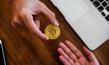 Pagamentos com criptomoedas resultam mais proveitosos que Paypal depois do aumento de suas comissões