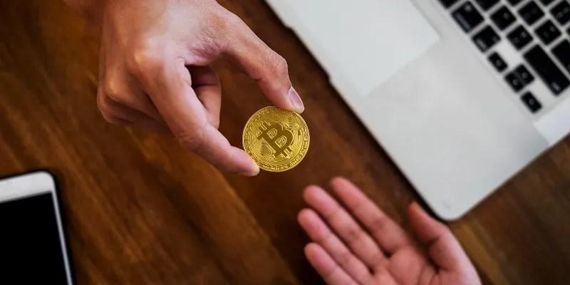 criptomoedas-bitcoin-paypal-artigo