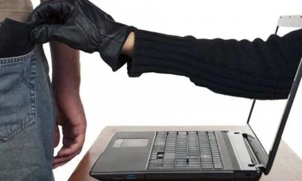 Como identificar fraudes comuns relacionadas com as criptomoedas?