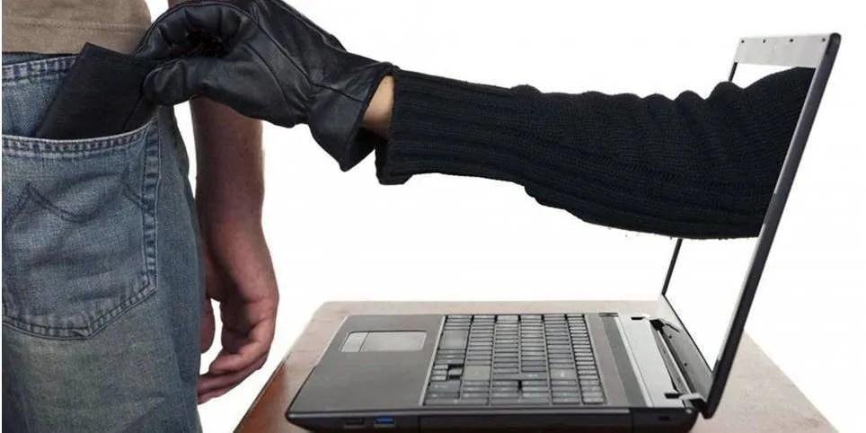 Criptomoedas-Esquema-fraude-Ponzi