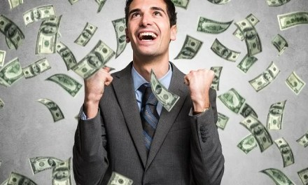 Fundos especulativos de criptomoedas se beneficiaram da queda do preço de bitcoin
