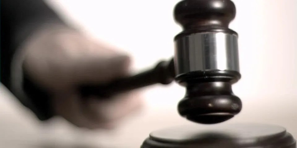 Inter-FoxBit-tribunal-Brasil