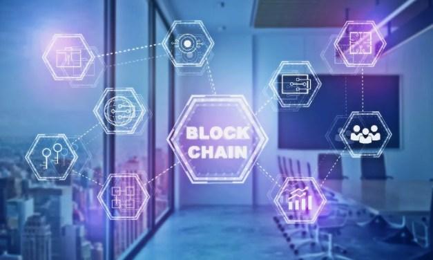 Aliança Portuguesa Blockchain anuncia turnê acadêmica para apresentar desafios da Indústria