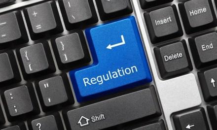 Casas de Câmbio Europeias estão dispostas a sua auto-regulamentação