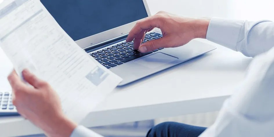 Fiscal-Usuários-Bitfinex-informação
