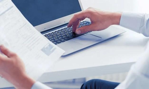Usuários de Bitfinex deverão apresentar informação fiscal