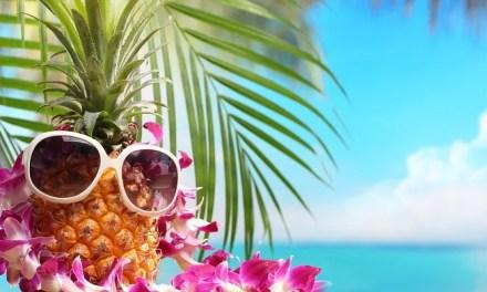 Pineapple Fund se despede logo de doar 5104 BTC