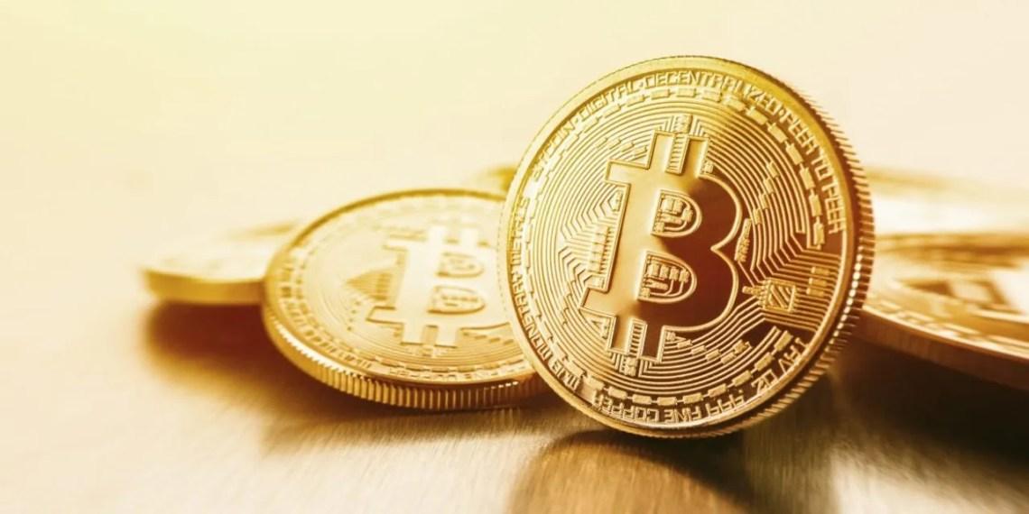 criptomoedas-Bitcoin-Nakamoto-Bitcoin.org
