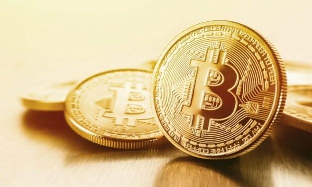 Atualizam o portal oficial de Bitcoin, Bitcoin.org