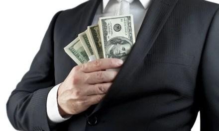 Bithumb recupera 45% dos $31 milhões roubados por hackers