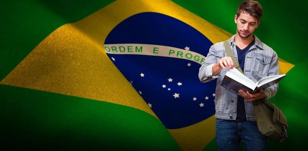 pactual-universidade-brasil-concurso-banco-btg