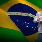 Banco de Inversão Brasileiro celebrará concurso de Blockchain a nível universitário