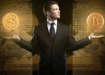 sistema-bancário-desafio-bancos-bitcoin