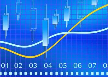Mercados-Preço-Bitcoin-Analista