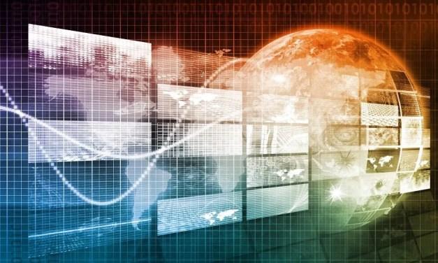 Cloudflare lança um portal para a web descentralizada IPFS