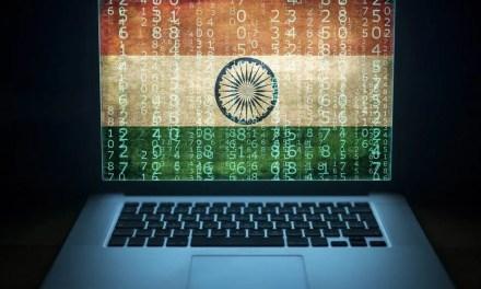 Portais governamentais da Índia foram afetados por CryptoJacking