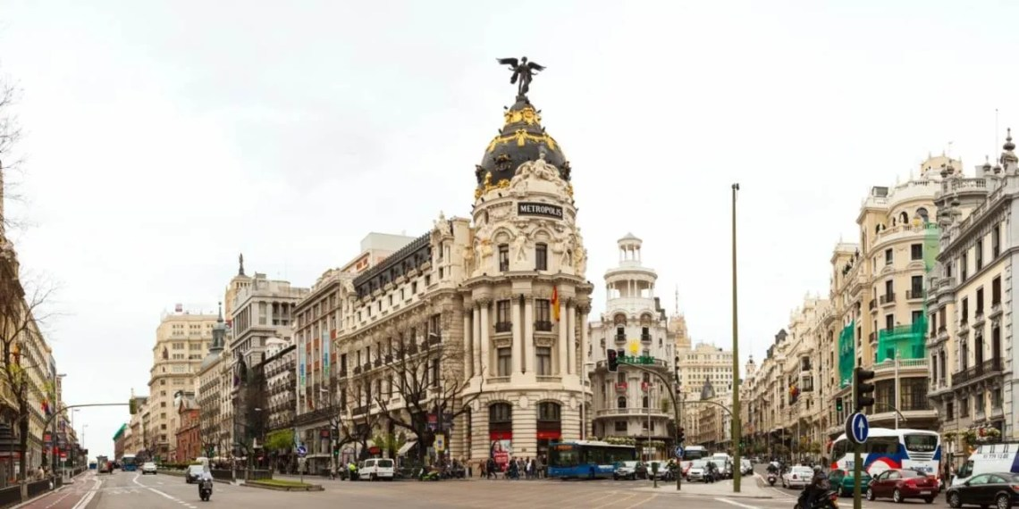 madrid-eventos-hackathon-blockchain