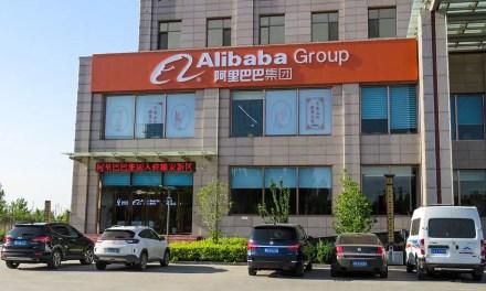 Alibaba ganha recurso preliminar em demanda contra AlibabaCoin