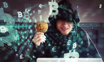 Hackers vendem acesso total ao sistema de trânsito de Brasil por $50 em bitcoins