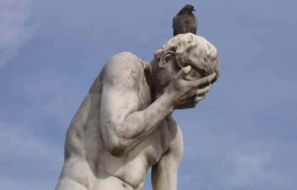O erro do cliente de Bitcoin Core cobra sua primeira vítima: Pigeoncoin