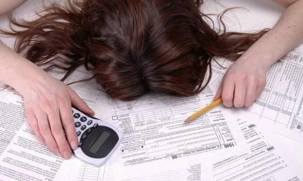 Direção de Impostos de Espanha: Criptomoedas devem declarar-se com o resto dos bens