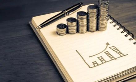 Bitfury fecha rodada de financiamento de US$80 milhões