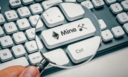 Lançam hardware para realizar mineração de criptomoedas no lar