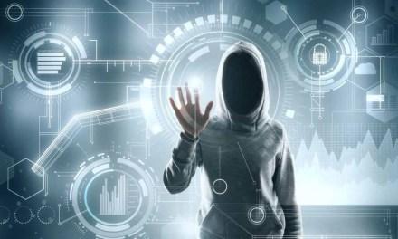 Descobrem malware que instala mineiro de acordo com o tipo de sistema operativo