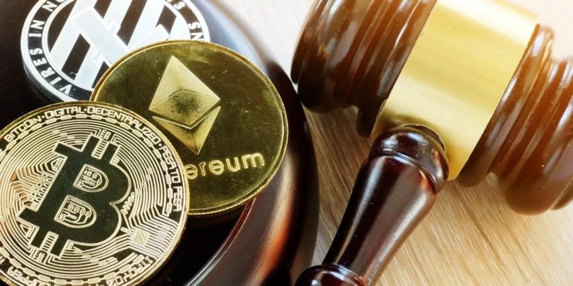 latino-america-blockchain-bitcoin-Regulação