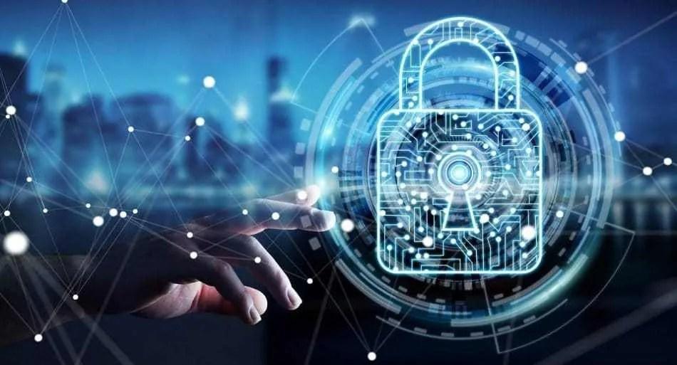 Debutou a primeira criptomoeda baseada em protocolo de privacidade Mimblewimble