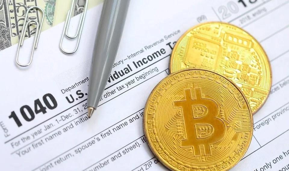 bitcoins-Ohio-Overstock-impostos