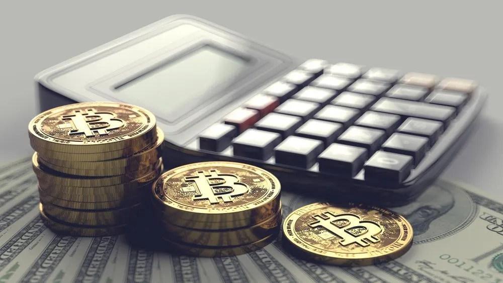 baixa-Comissões-bitcoin