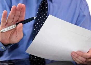 contratos-bndes-brasil-rejeita