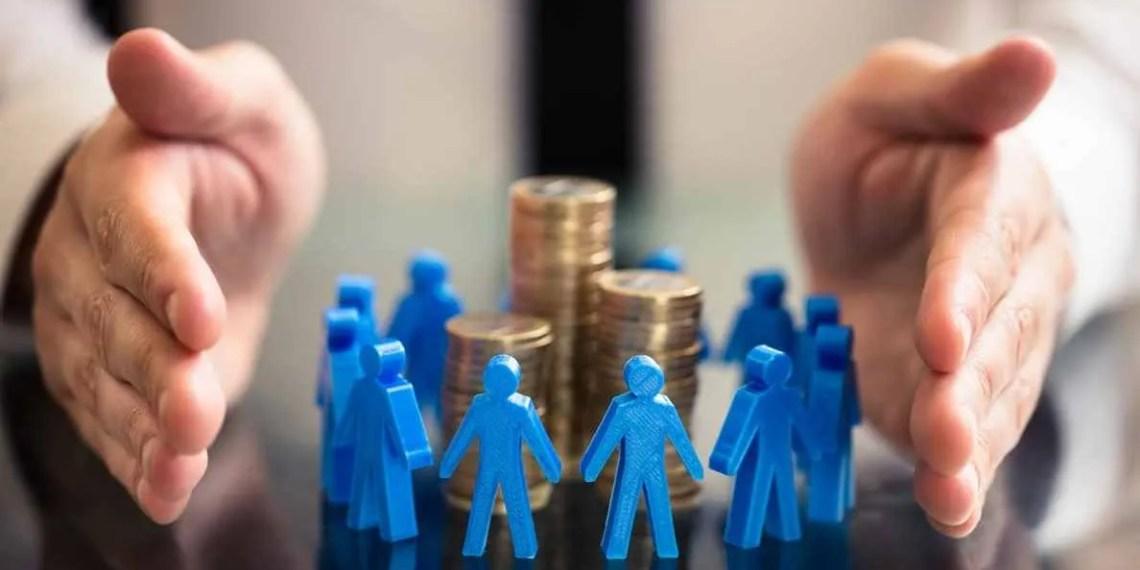 crowdfunding-bitcoin-btcpay-financiamento