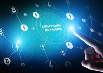 network-bitcoin-nó-lightning