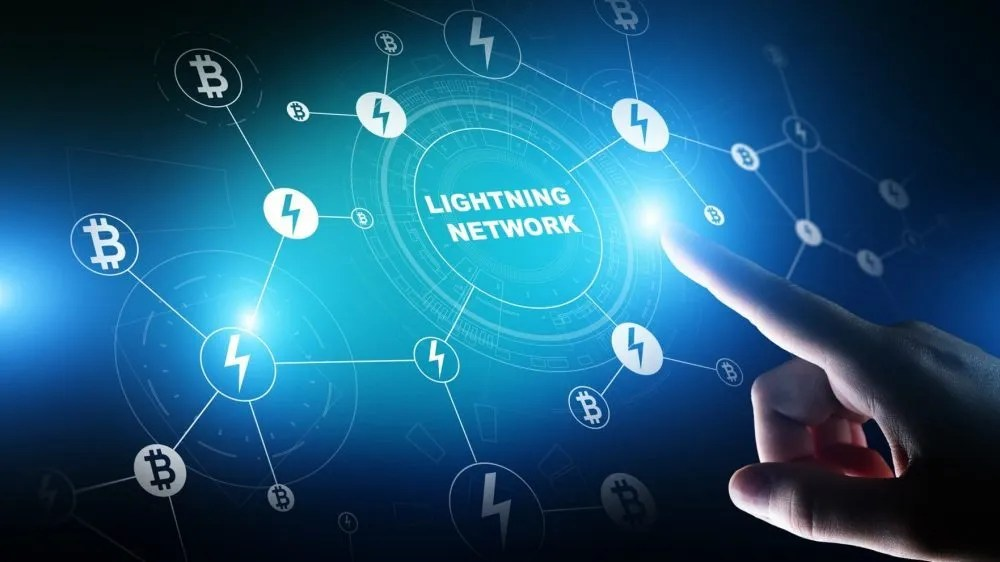 network-bitcoin-nó-lightning