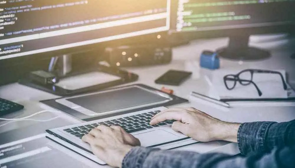 desenvolvedores-ethereum-programa-treinamento