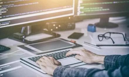 Programa educacional treinará gratuitamente para 1.000 desenvolvedores em Ethereum