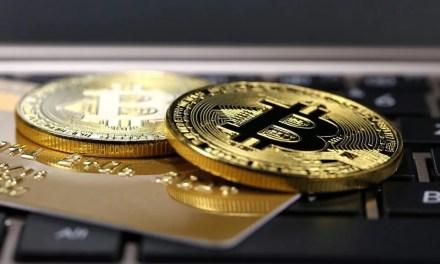 Habilitam compras de BTC, ETH e LTC com cartões de crédito em Binance
