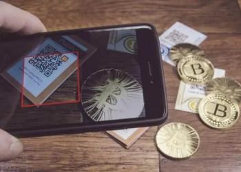 pagamentoss-criptomoedas-empresa-espanhola