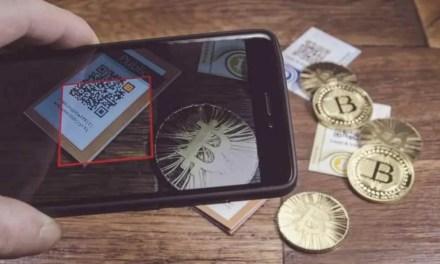 Empresa espanhola habilitará pagamentos com criptomoedas em 12 países